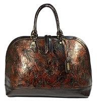 Мужские и женские сумки, недорого, Киев и Киевская область (9.00 грн.